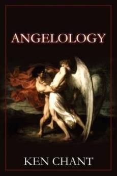 Angelogy