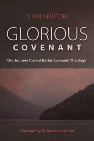 Glorious Covenant