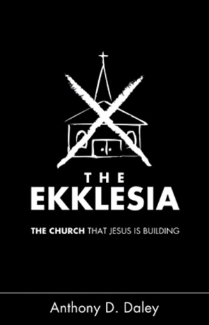 The Ekklesia