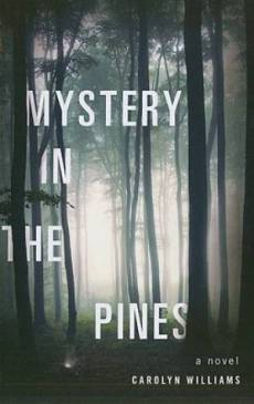 Mystery in the Pines
