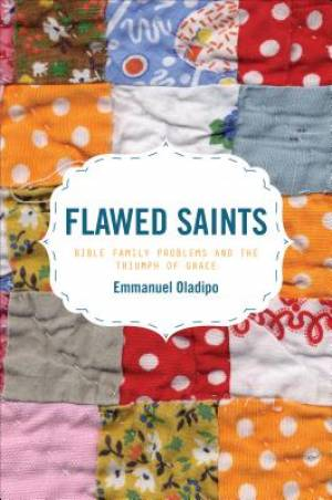 Flawed Saints