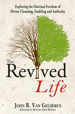 Revived Life, The