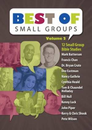 The Best of Small Groups