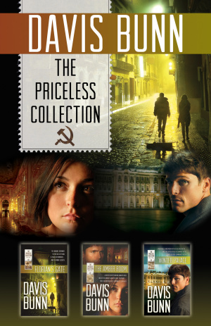 The Priceless Collection