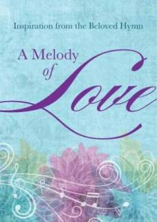A Melody Of Love