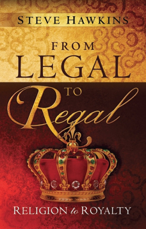 From Legal to Regal