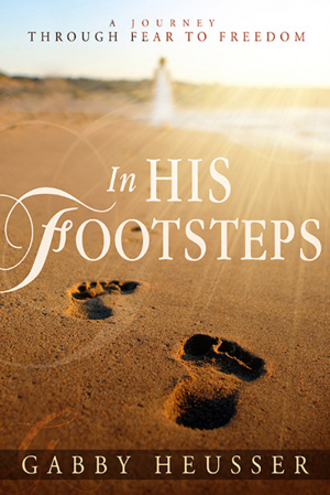 In His Footsteps