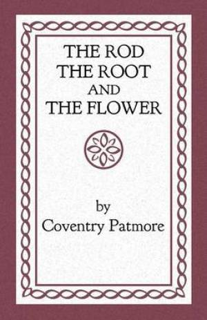 The Rod, the Root and the Flower