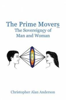 The Prime Movers