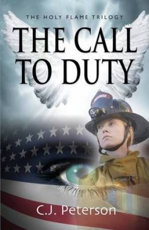 The Call to Duty
