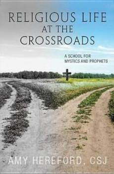 Religious Life at the Crossroads