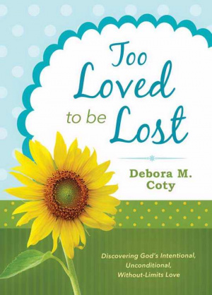 Too Loved To Be Lost Pb