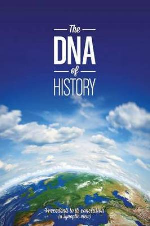 The DNA of History