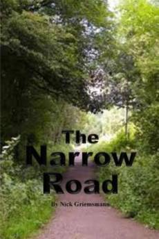 The Narrow Road