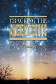 Cracking the Ancient Codes