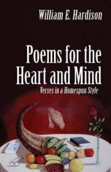 Poems for the Heart and Mind