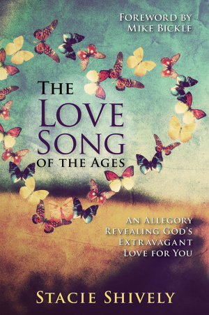 Love Song Of The Ages, The