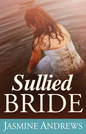 Sullied Bride