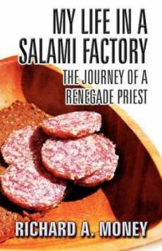 My Life in a Salami Factory