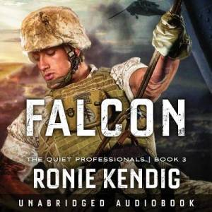Falcon (Audio Cd)