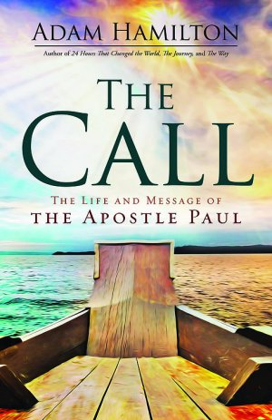 The Call DVD