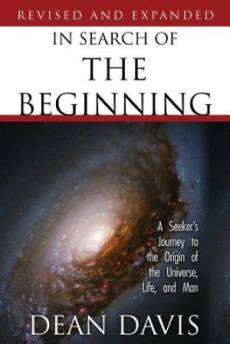 In Search of the Beginning