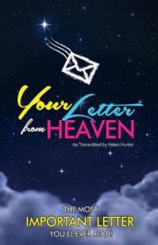 Your Letter from Heaven