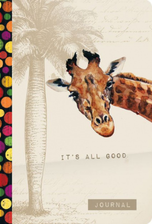 It's All Good Journal