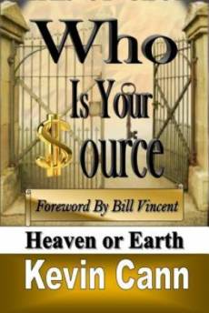 Who Is Your Source