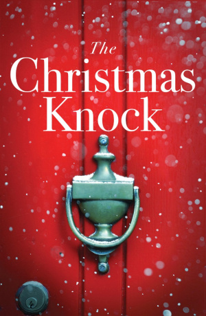 Christmas Knock (Pack Of 25), The