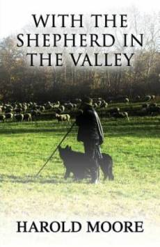 With the Shepherd in the Valley