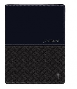 Cross (Black) Flexcover Journal