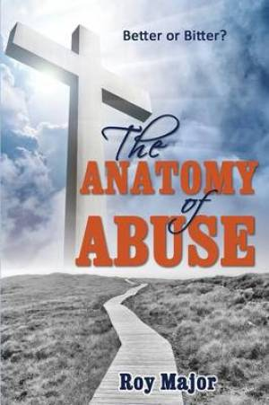 The Anatomy of Abuse