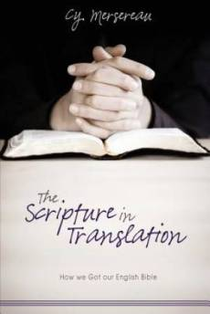 The Scripture in Translation
