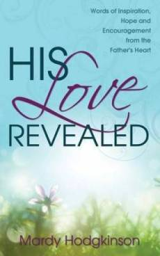 His Love Revealed