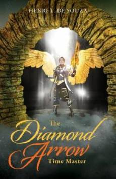 The Diamond Arrow (3)