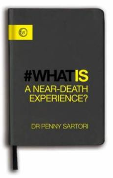 What is a Near Death Experience?