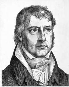 Hegel and the Art of Negation
