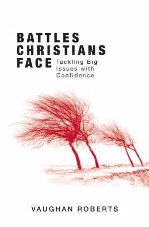 Battles Christians Face New Edition