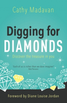 Digging for Diamonds