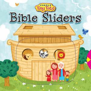 Bible Sliders