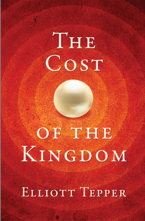 Cost Of The Kingdom The