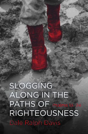 Slogging Along In The Paths Of Righteous