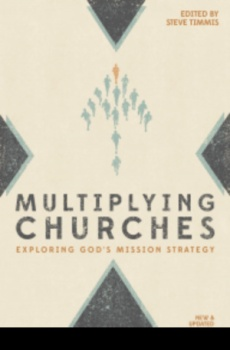 Multiplying Churches