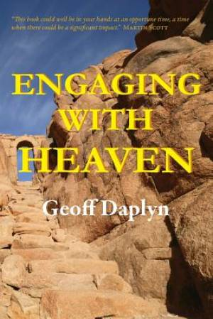 Engaging with Heaven
