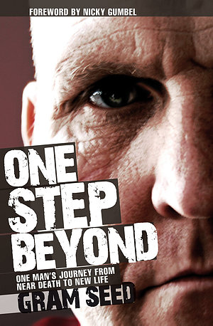 One Step Beyond (Pack of 10)