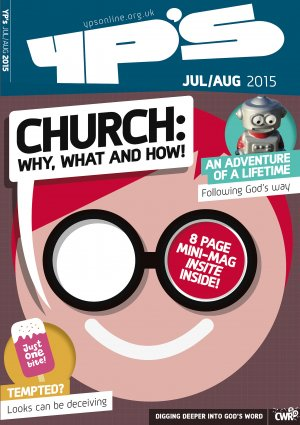 YPs July August 2015