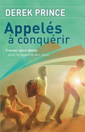 Called to Conquer - French