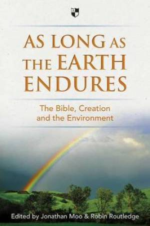 As Long as the Earth Endures