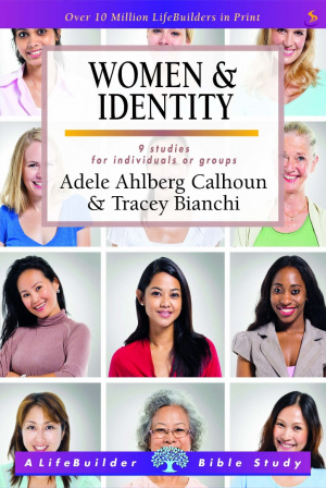 Lifebuilder: Women and Identity
